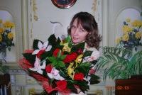 Мария Шевцова, 27 марта 1972, Москва, id54182739