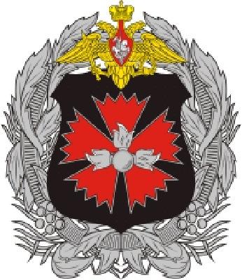 вышивка крестом герб украни