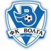 ФК Волга - Нижний Новгород