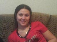 Аталья Хомякова, Шарыпово, id109510483