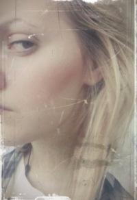 Liza Malina, 24 августа 1991, Киев, id130546806