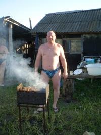 Денис Мартемьянов, 21 января , Аткарск, id142250298