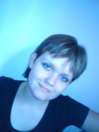 Ирина Швецова, 7 августа 1989, Нижний Новгород, id162684585
