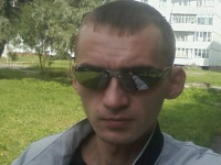 Андрей Бередников, 24 июня , Боровичи, id173761761