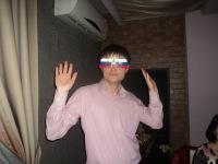 Александр Сивко, 26 октября 1985, Нижний Новгород, id5973912