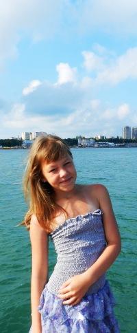 Варя Норова, 25 мая , Шадринск, id60065693