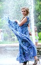 Александра Бесфамильная. Фото №5