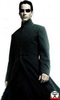 Олигофрен Дуров, 28 февраля 1914, Москва, id154320178