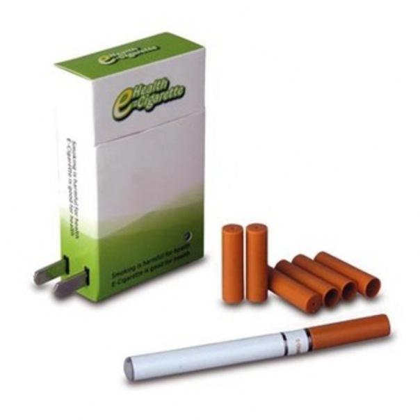Nat Sherman cigarettes montreal