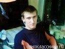 Станислав Болотов, 2 июня 1984, Донецк, id40726118