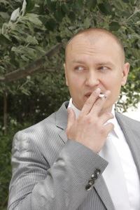 Сергей Макаренко, 1 декабря 1991, Ростов-на-Дону, id110297755