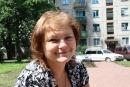 Фото Любасик Голубевой №4