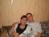 Александр Мальцев, 23 июля , Амурск, id129363820