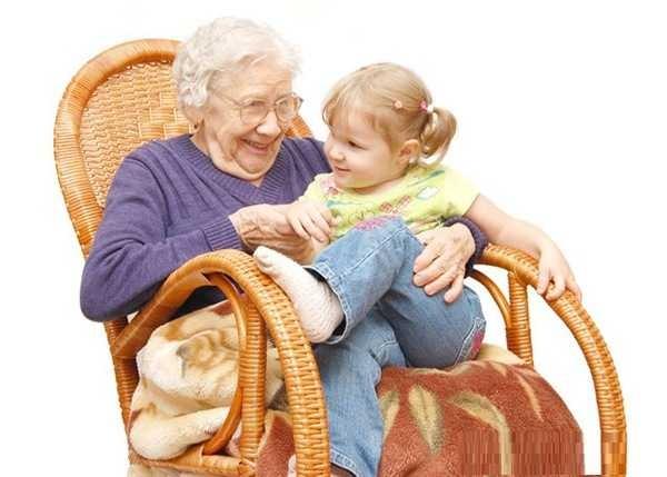 Светлана Потапова, Великий Новгород: Отдайте бабушек семье! X_9a86099c