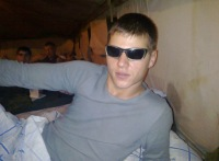 Александр Черненко, 12 мая 1991, Ровеньки, id138979723