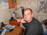 Александр Третьяк, 21 октября , Днепропетровск, id149560322