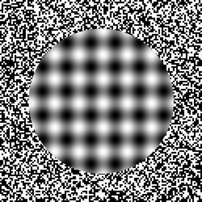 Тест на осуществление желаний. X_c10c9b06