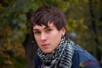 Максік Перебийніс, Львов, id163926607