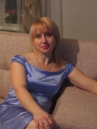 Ольга Медведева, 25 апреля , Тула, id168649364