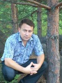 Владимир Ивонин, 17 июля , Котельнич, id124844377