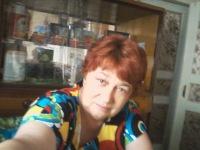 Надежда Морозкина, 5 ноября , Кропоткин, id127851856