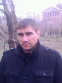 Виталий Шиндин, 17 декабря 1980, Орск, id134981051