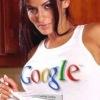Google .ru