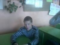 Костя Микуров, Луза, id149094533