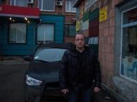 Константин Козюберда, 13 декабря 1997, Донецк, id155358353