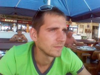 Евгений Егоров, id156395319