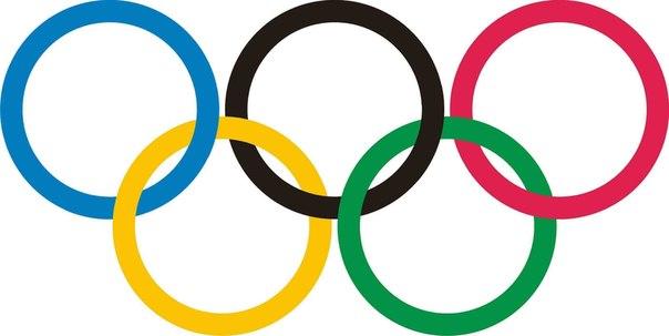 22 летние олимпийские игры