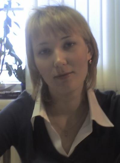 Анастасия Бурмакина, 26 апреля , Алапаевск, id133307838