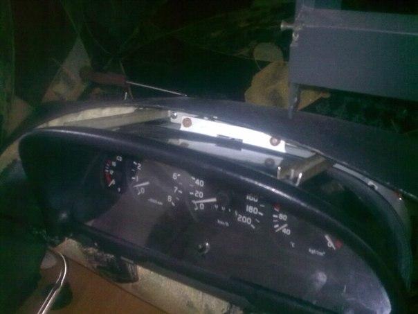 Lada 21099 ONM-Lq5lLqo