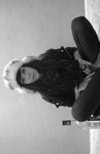 Elizaveta Shel, 11 ноября 1993, Винница, id119089400