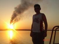 Ivan Девятов, 23 января , Асбест, id126190357