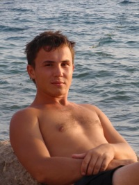 Артём Богдан, 25 ноября 1986, Севастополь, id56187515