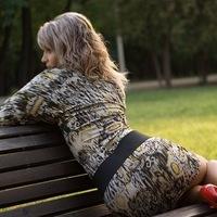 Светлана Магдалец, 2 июня , Мариуполь, id112702562
