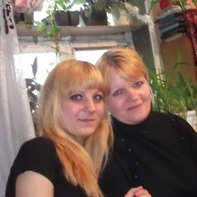 Галина Левченко, 3 ноября 1969, Сумы, id203946581