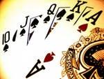 Poker Stars, 2 июня , Мариуполь, id112702563