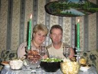*** Раковы***, 23 июня 1990, Донецк, id153609155