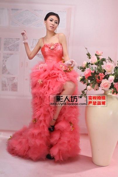 Купить недорогую женскую одежду с доставкой