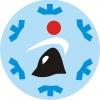 Ноябрьский Центр Традиционного Айкидо