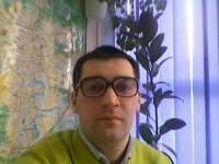 Alan Salamov, 25 июля 1988, Москва, id113146597