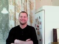 Дмитрий Гогиашвили, 23 января , Санкт-Петербург, id126190359