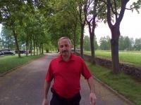 Ариф Худаяров, 1 сентября , Чаусы, id161364365