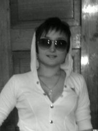Любочка Краля, 4 июля , Львов, id53433759