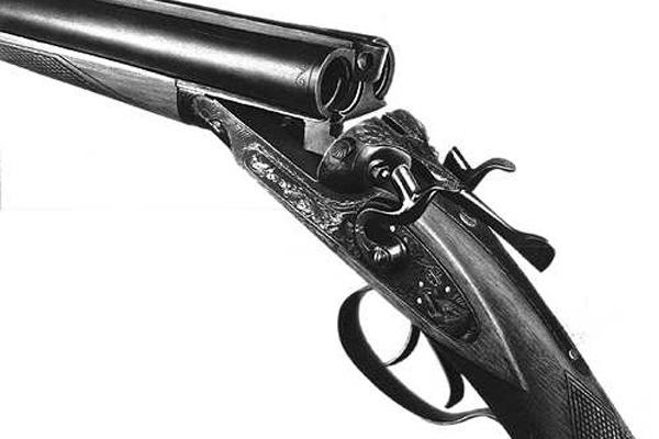 Как в Астраханской области открывали сезон охоты. оружие для охоты,охотничье ружье,охотничье оружие,ружье для охоты...