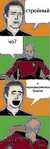 -kuraga| |superstar-, 11 мая , Минск, id111095676