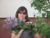 Елена Аксньина(илюхина), Балаково, id124536318