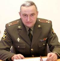 Военный Комиссар, 11 мая 1974, Москва, id159571629